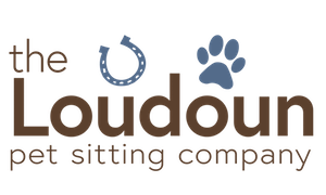 The Loudon Pet Sitting Company