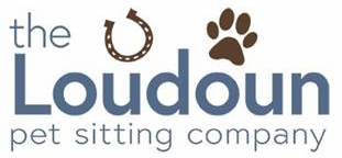 The Loudoun Pet Sitting Company